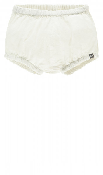 Shorts Stockton Summer White