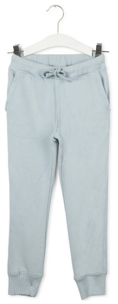 Joggingbroek sea blue