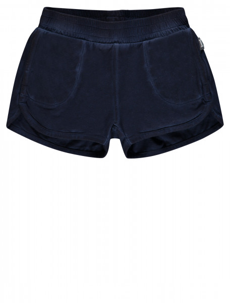 Shorts Philadelphia Black Blue