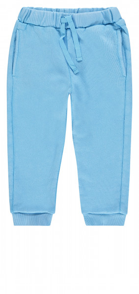 Joggingbroek Pomeroy Sky Blue