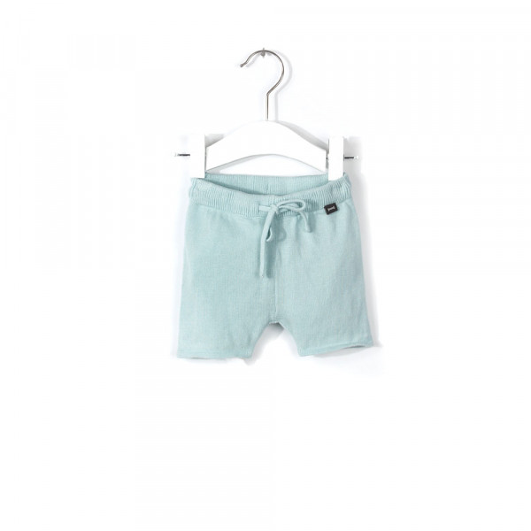 Shorts easy blue