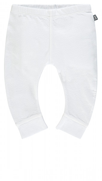 Legging Aberdeen Summer White