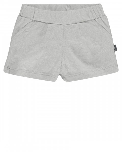 Shorts Air grey melange