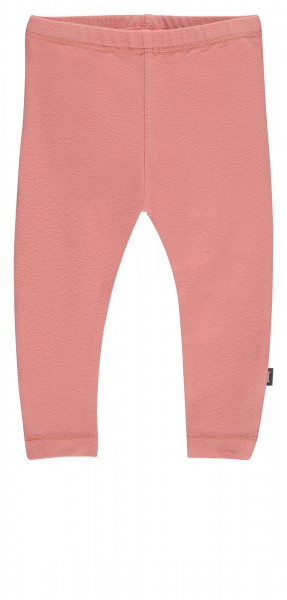 Legging Dusty Pink Light
