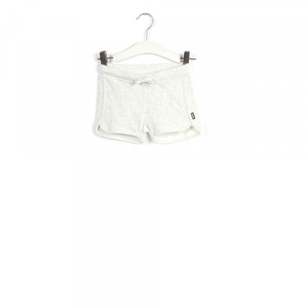 Shorts light melange