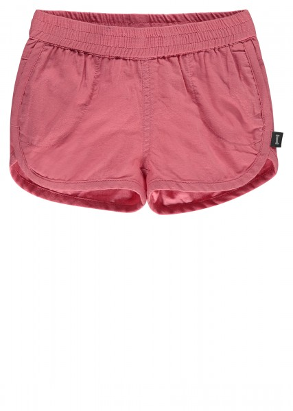 Shorts chewing gum