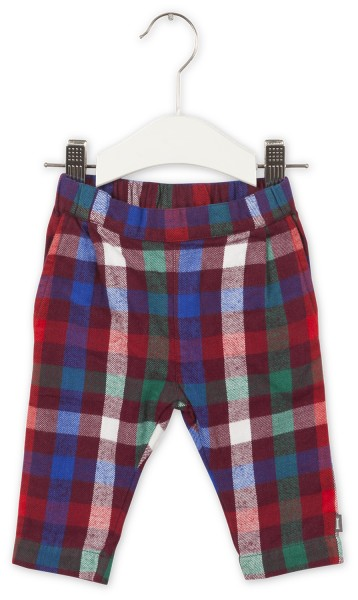 Broek winter cranberry check