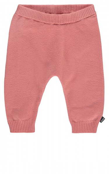 Broek Dusty Pink Light